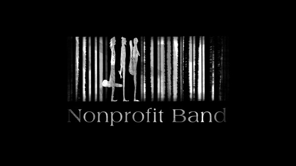 Nonprofit Band נון פרופיט בנד
