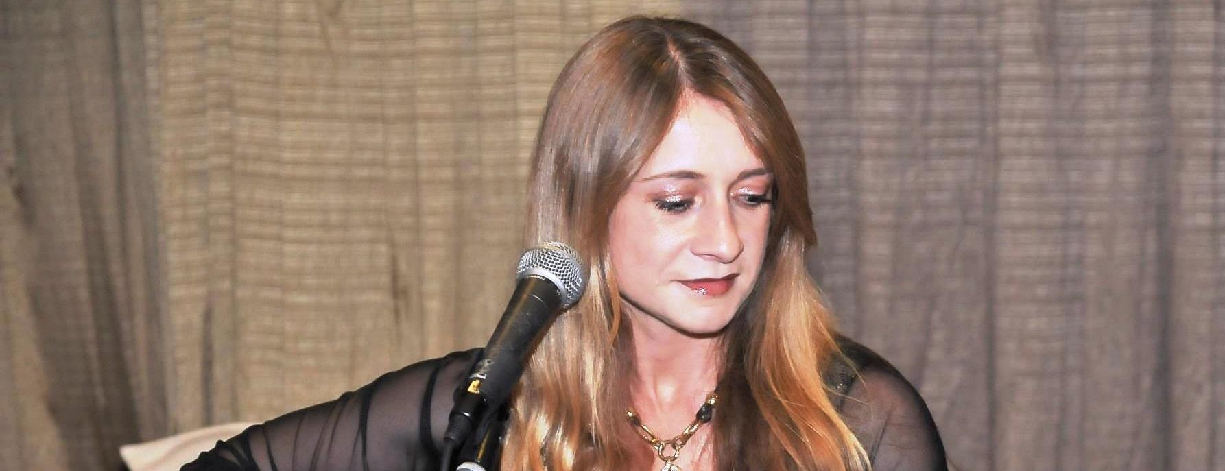 Rachely Wollstein