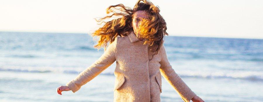 """שרית ברקן- הופעת השקת האלבום """"הולך ונעלם"""""""