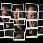 Nir Hermelin   EP Album Launch