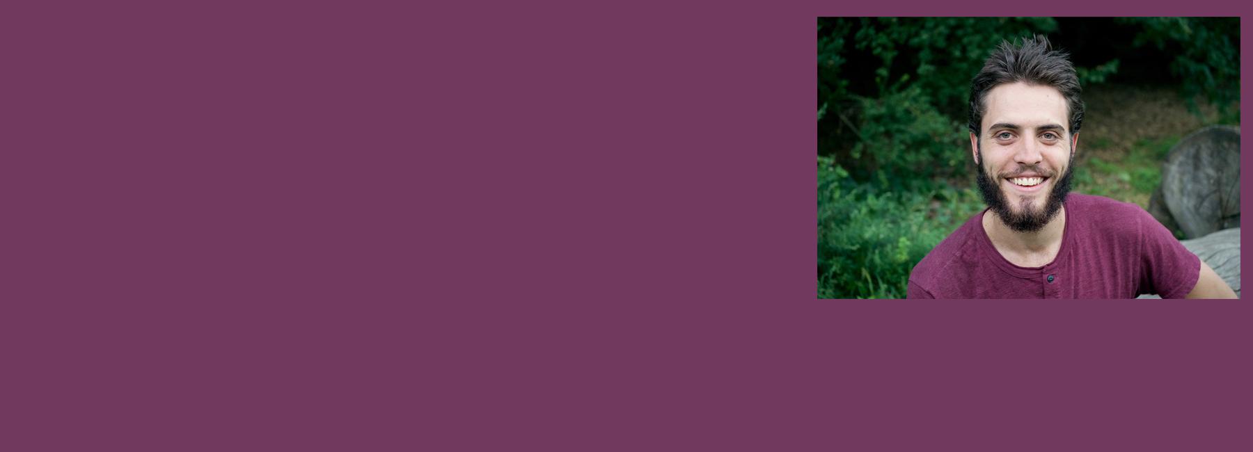 רביעיית יותם בן-אור - השקת אלבום הבכורה Sitting on a Cloud