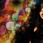 """אורלי ורדי - השקת האלבום """"צלילי חלום"""""""