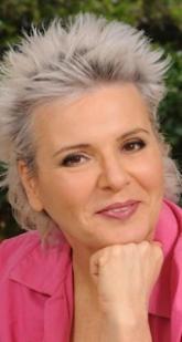 חנה גולדברג – חברים בכל מיני צבעים. הצגה לילדים