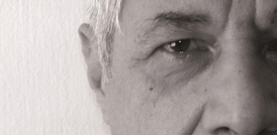 שאנסון תל אביב – מתי סרי – המופע בוטל