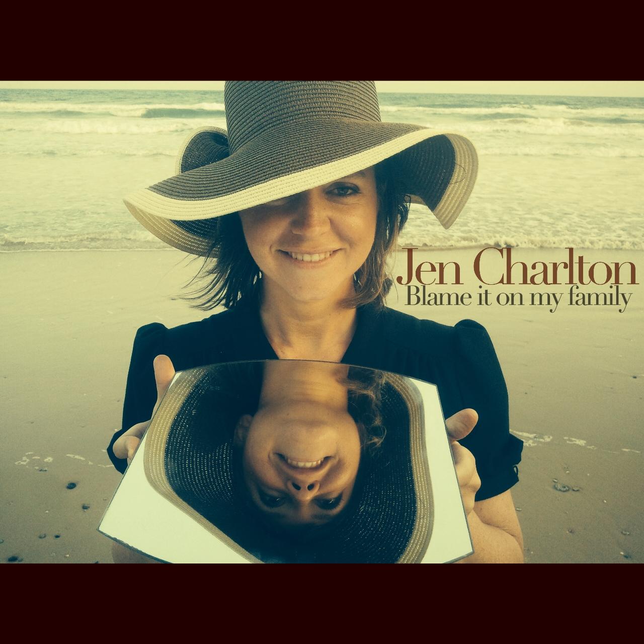Jencharlton