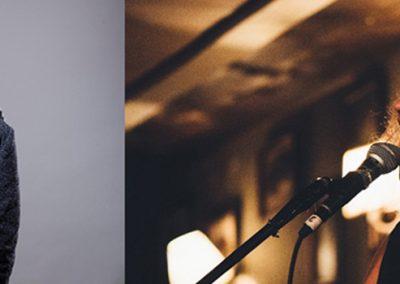 """""""שיר הוא לא רק מילים""""-  כתיבת שירים והלחנתם"""