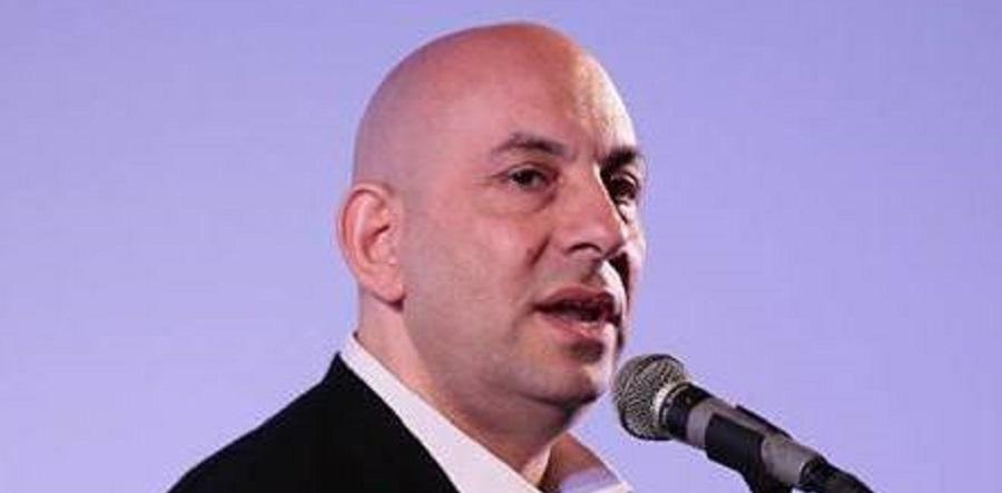 'מעשה בארבעה יהודים' – הרצאה עם בועז כהן