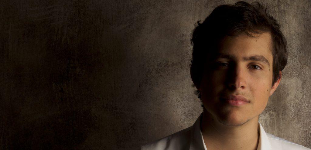 שלישיית גיא מינטוס - מופע השקת אלבום A Home In Between!