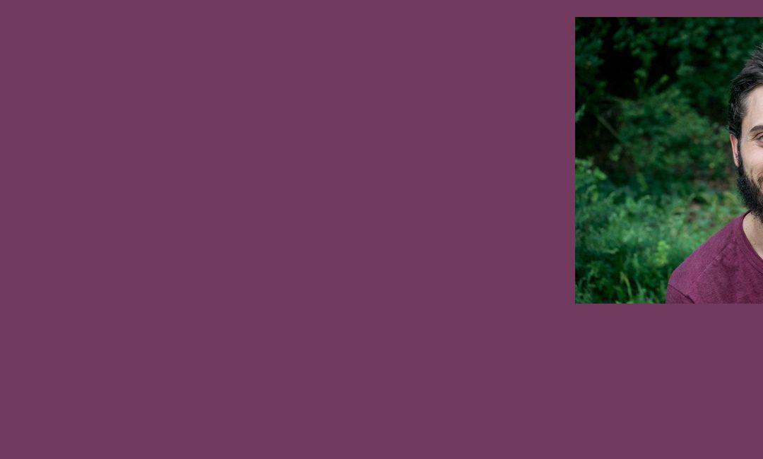 רביעיית יותם בן-אור – השקת אלבום בכורה Sitting on a Cloud
