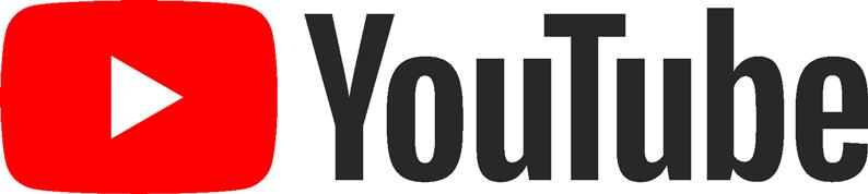 קידום ושיווק מוזיקה ב – YouTube