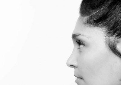 'קפיצה' מופע שירים מקוריים מאלבום הבכורה של ליאת כהן בן שושן