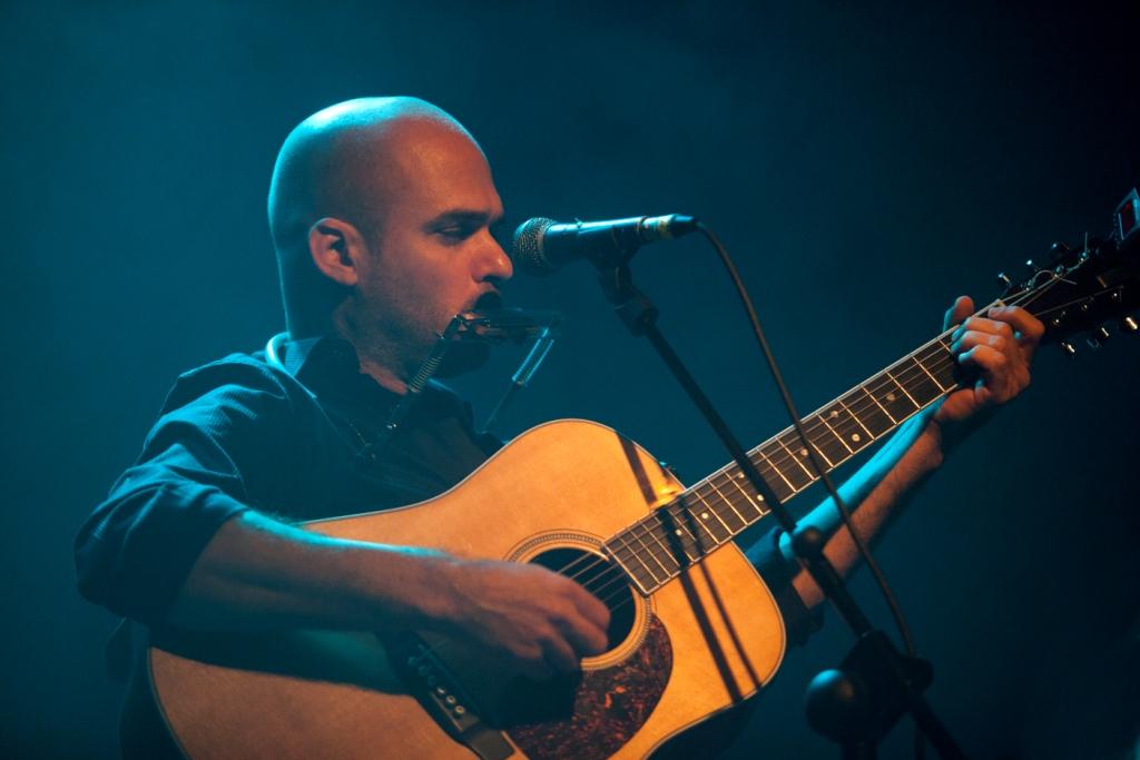 גל זיו – לחנים לשירה ישראלית