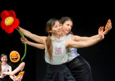 יום חשיפה שנתי למופעי נוער מוסיקלי בישראל 2019