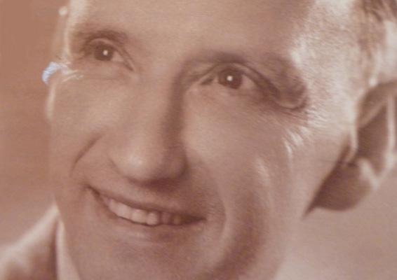 'הקול זהב' מופע מחווה לזכרו של ידידיה אדמון