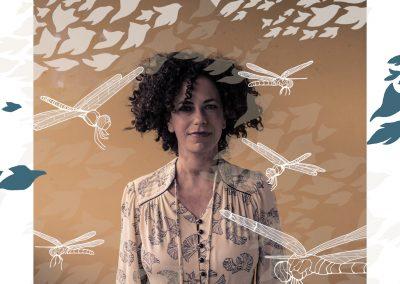 איליי – סבוטאז׳ – לקראת אלבום בכורה